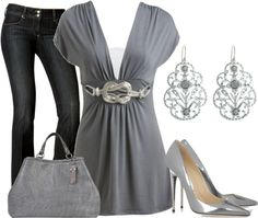 """Untitled #173"" by on Polyvore"