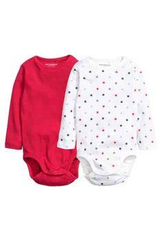fbd3ec777e 247 Best Inspiration Children s Sleepwear images