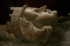 Rollo 1st Duke of Normandy married Poppa of Bayeux. Parents of Adele of Normandy, wife of William I.