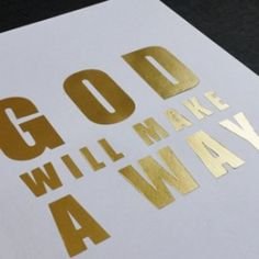 Make Your Own Gold Letter Stickers | Looksi Square A technique on how to make your own gold letter stickers for cheap.