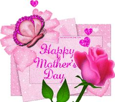 animated+happy+mother's+day+images | Happy Mother's Day