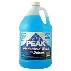 filling up washer window fluid - Google Search