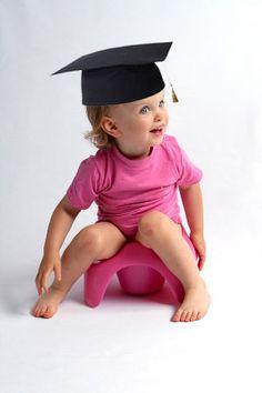 РАЗВИТИЕ РЕБЕНКА: Дети от 2 до 3 лет