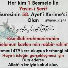 Görüntünün olası içeriği: yazı Duaa Islam, Allah Islam, Islam Quran, Religion, Karma, Prayers, Faith, Sayings, Words