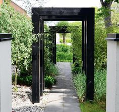 Pergola For Sale Near Me Refferal: 7881287203 ., Pergola For Sale Near Me Refferal: 7881287203 Although early inside idea, a pergola has been having somewhat of a modern-day rebirth most of these days. An elegant backyard pound devoid of.