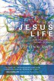 Free Kindle Book -  [Religion & Spirituality][Free] The Jesus Life: Eight Ways to Recover Authentic Christianity
