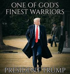 : Proof positive that there is no god. I Love America, God Bless America, Trump Is My President, John Trump, Vice President, Greatest Presidents, American Presidents, Trump Train, First Lady Melania