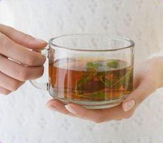 Selahattin Dönmez toksin atıcı bitki çayı tarifi - mucize iksirler