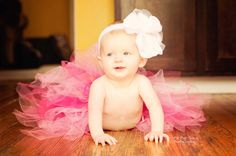 6 month baby picture ideas   month baby photo idea - itsmythingphoto