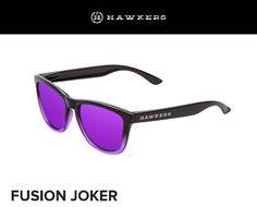 686e54539894e 31 Best Sunglasses images   Ray ban sunglasses, Ray ban sunglasses ...