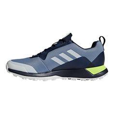 80448483727f2 adidas Men s Terrex CMTK Hiking Shoes - Steel Grey Orange