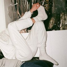 """cottweiler: """" by """" Letra Old School, Ropa Brandy Melville, Poses, Film Photography, Fashion Photography, Estilo Harajuku, Beige Outfit, Vogue, Look At You"""
