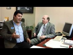 What is an FHA 203(k) Rehab Mortgage   Charles D'Alessandro your Brooklyn real estate agent of Fillmore Real Estate asks Tony Cetta the mortgage questions you may want the answers to regarding 203(k) Rehab Mortgage Insurance