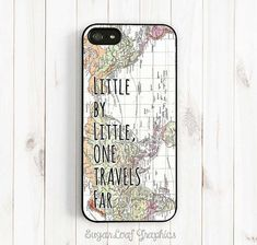 Hey, I found this really awesome Etsy listing at https://www.etsy.com/listing/181808955/hobbit-iphone-case-tolkien-quote-phone