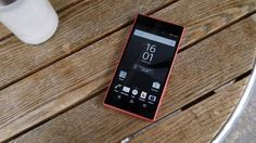 Sony Xperia X Compact release date news and rumors -> http://www.techradar.com/1327208  Some of Sony's best phones from the last few years have been members of the smaller Compact range and it looks like a new Compact handset is about to launch within Sony's Xperia X family.  At least that's what's being rumored with Sony apparently working on an Xperia X Compact to launch alongside the upcoming Xperia X2... though that phone may end up being called the Xperia Z6 or even Xperia XZ…