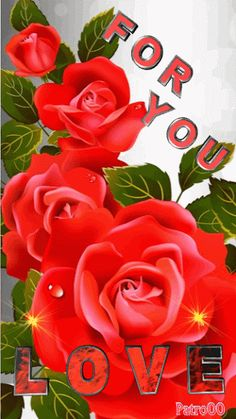 ༻✿ღ‿§§R♥Z§§ღ‿✿⊱╮¨) ¸.•´¸.•*´¨) ¸.•*¨) (¸.•´ (¸.•`♥ For you