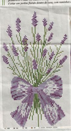 Brilliant Cross Stitch Embroidery Tips Ideas. Mesmerizing Cross Stitch Embroidery Tips Ideas. Cross Stitch Heart, Beaded Cross Stitch, Cross Stitch Borders, Cross Stitch Flowers, Cross Stitch Designs, Cross Stitching, Cross Stitch Embroidery, Embroidery Patterns, Hand Embroidery