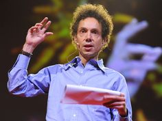 Malcolm Gladwell: The strange tale of the Norden bombsight Master storyteller Malcolm Gladwell tells the tale of the Norden bombsight, a groundbreaking piece of World War II technology with a deeply unexpected result. David And Goliath Story, Story Of David, Ted Videos, Best Ted Talks, Malcolm Gladwell, Strange Tales, Let Them Talk, Military History, Business Women
