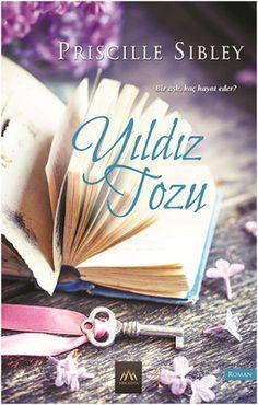 Yıldız Tozu Book Baskets, Neil Gaiman, Bookstagram, Book Recommendations, Book Lists, My Books, Wattpad, App, Film