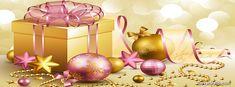 Christmas Gift Facebook Covers, Christmas Gift FB Covers, Christmas Gift Facebook Timeline Covers, Christmas Gift Facebook Cover Images