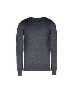 Pullover 8 Donna.  Acquista su yoox.com: per te i migliori brand della moda e del design, consegna in 48h e pagamento sicuro.