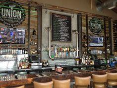 top grill steakhouse burger restaurant decor - Google'da Ara