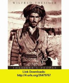 Vanished World (9780007108374) Wilfred Thesiger , ISBN-10: 0007108370  , ISBN-13: 978-0007108374 ,  , tutorials , pdf , ebook , torrent , downloads , rapidshare , filesonic , hotfile , megaupload , fileserve
