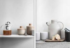 deco atelier: Perfect dinnerware