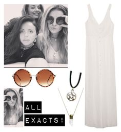 """""""PERRIE EDWARDS INSPIRED OUTFIT:*"""" by costina-raftu ❤ liked on Polyvore featuring Love, Zara and ASOS"""