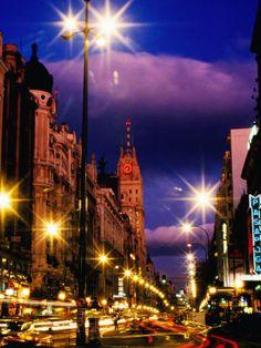 Madrid, madrid, #madrid