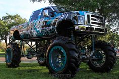Yes, love this truck