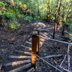 June 14, 2016 I went back to the Bodenburg Butte, however this time I took the North Bodenburg Butte trail. This trail was WAY more maintained (there were actually men out working on the trail) and…