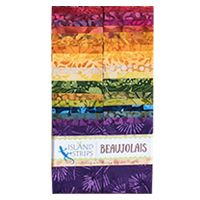 Shop | Category: Precuts | Product: Beaujolias-Strips