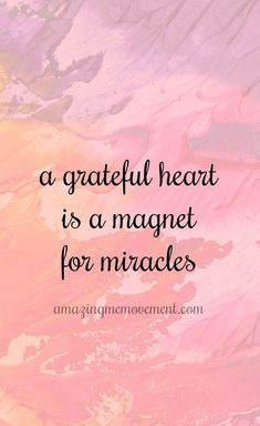 15 gratitude quotes that will remind you how blessed you are. Gratitude is the only thing that will bring you more things to be grateful for Gratitude Quotes, Attitude Of Gratitude, Positive Quotes, Being Grateful Quotes, Affirmation Quotes, Words Of Gratitude, Best Motivational Quotes, Best Inspirational Quotes, Me Quotes