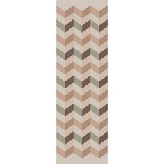 You'll love the Diego Green/Beige Area Rug at Wayfair - Great Deals on all Rugs products with Free Shipping on most stuff, even the big stuff.