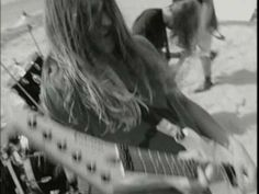 Ugly Kid Joe - Everything About You  (OH...MY....GOSH...I still have this cassette!! Yeah, had a crush on him too...LOL)!!! ;-p