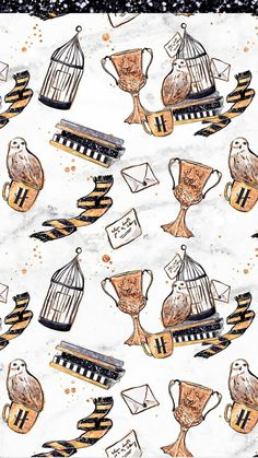 33 ideas party wallpaper harry potter for 2019 party Images Harry Potter, Arte Do Harry Potter, Theme Harry Potter, Harry Potter Facts, Harry Potter Love, Harry Potter Universal, Harry Potter Hogwarts, Harry Potter World, Hufflepuff Wallpaper