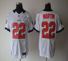 aae7462236c Colts Pat McAfee 1 jersey Nike Buccaneers Doug Martin White With C Patch  Men s Stitched NFL Elite Jersey