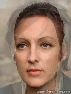 sarah-slean.jpeg,+tom-wlaschiha-5.jpg,+vintage+1920s+1930s+F+brunette.jpg,+dennis-hopper-flashback-2.jpg,+NoName