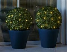 Outdoor Lighting | Lighting | Homeware | Next Official Site - Page 2