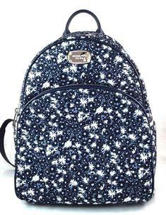 0a9535bb5abd NWT Michael Kors backpack