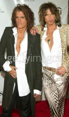 Entertainment Memorabilia Steven Tyler Signed Shirtless Aerosmith Singer Hot Photo Autograph Coa T The Latest Fashion