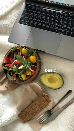 Food Porn, Clean Eating, Healthy Eating, Aesthetic Food, Food Inspiration, Love Food, Vegan Recipes, Brunch, Food And Drink