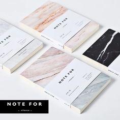 包邮 寂静之声 创意空白手帐速写记事日记本裸装本子笔记本 文具
