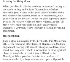 Moon Salutation Moon Salutation, Full Moon, Nice View, Relax, Outdoor, Harvest Moon, Outdoors, Outdoor Games, The Great Outdoors