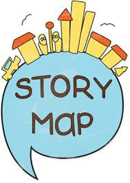 Storymap presents a charming vision of Dublin through its stories and storytellers. Visit link to explore and listen. Trinity College Dublin, Map Projects, Reading Comprehension Strategies, Strange Tales, Irish Sea, Making Connections, Dublin City, Ireland Vacation, Interactive Map