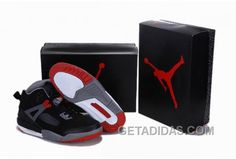 huge selection of 493e3 0b8e7 Air Jordan 3.5 Black Red Achat Pas Cher, Price   73.00 - Adidas Shoes,Adidas  Nmd,Superstar,Originals