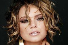 Ondas naturais deixam o cabelo curto mais moderno; saiba como fazer - Beleza - UOL Mulher#fotoNav=3