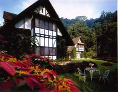 Nice 61 Beautiful Photos of The Lakehouse  @ Cameron Highlands