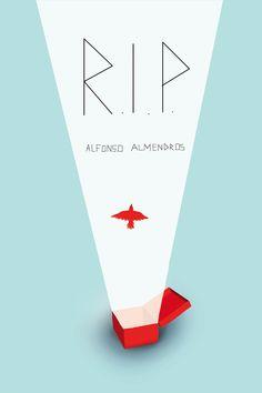 RIP, de Felipe Almendros